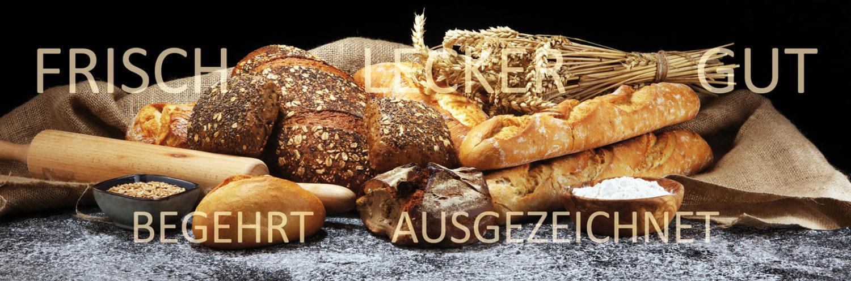 De´ Zille-Bäck - Traditionsbäckerei – Konditorei – Café - Handwerk